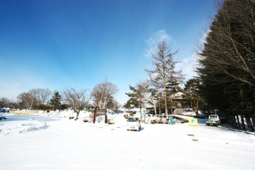 浅間高原ウインターフェスティバル2011報告4_f0180878_10254442.jpg