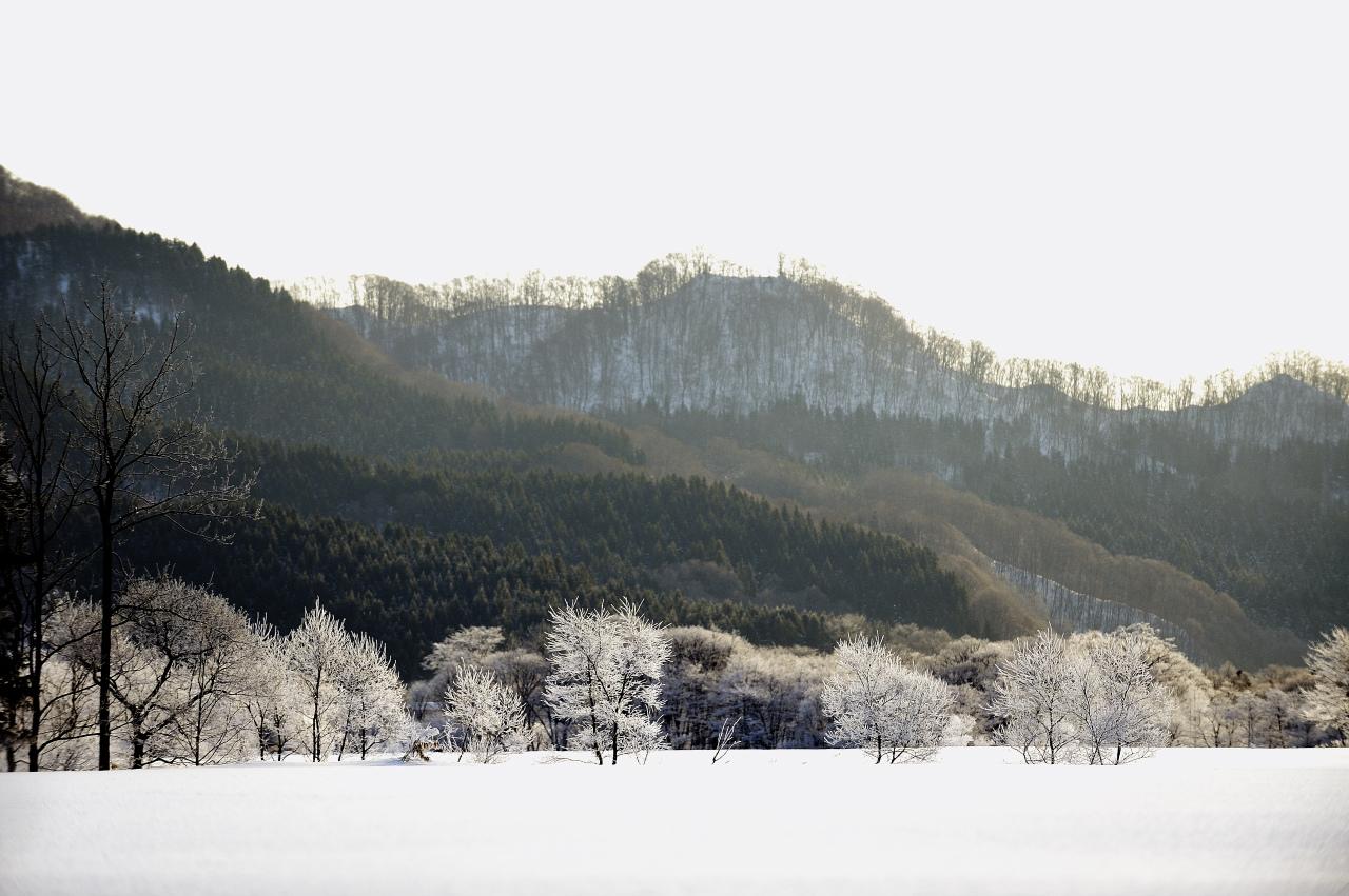 樹氷遠望_e0171886_21274814.jpg