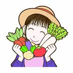 健康な食生活 -漢方的考察 ー  5の2_e0024094_14244224.jpg