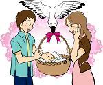 婦人科疾患 -不妊症・月経周期療法ー_e0024094_1434376.jpg