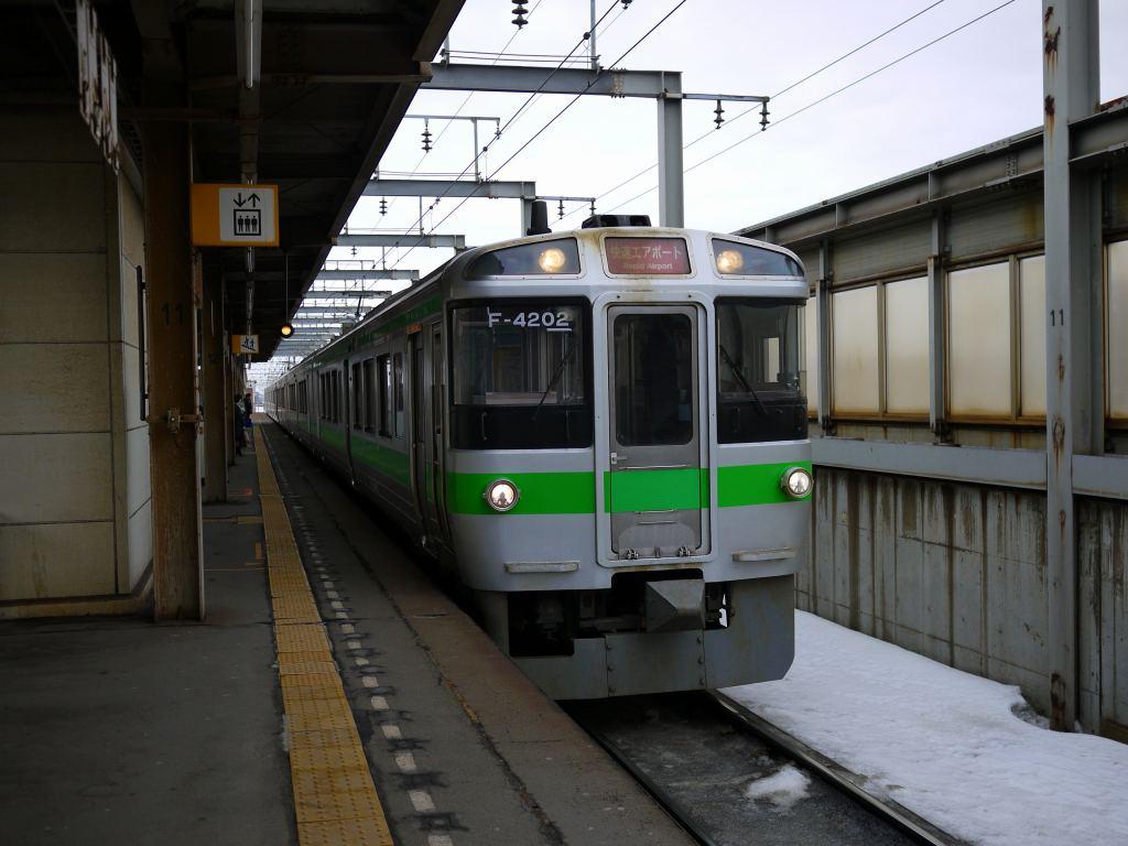 電車に乗って_f0138096_10365423.jpg