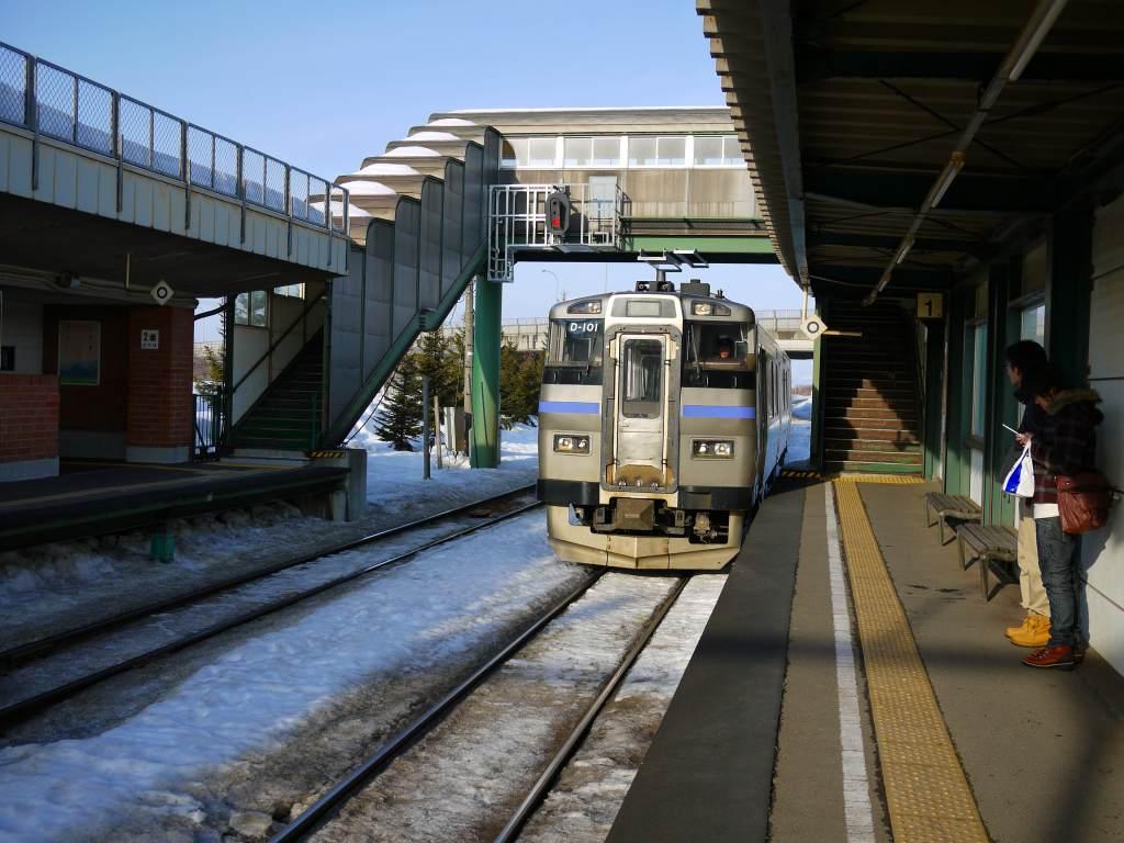 電車に乗って_f0138096_1037664.jpg