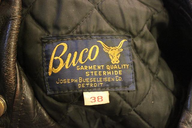 BUCO J-24_d0121303_1429276.jpg