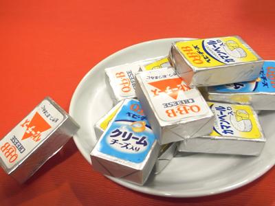 禁チーズ_e0130607_21104688.jpg