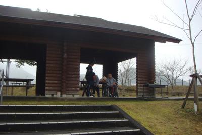 2/24大紀町の野原公園へ遊びに行きました!_a0154110_1023679.jpg