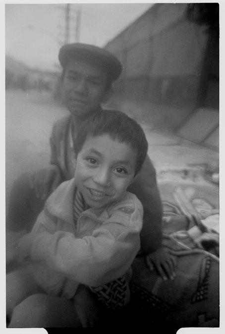 新疆ウイグル自治区カシュガル-130_a0155213_1365025.jpg