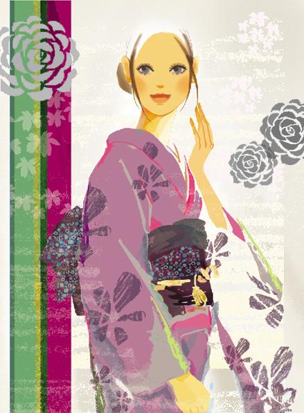 『京紫』_f0172313_21401320.jpg
