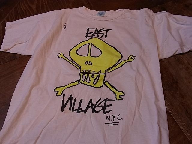 2/26(土)入荷商品!Tシャツ!!_c0144020_15101169.jpg