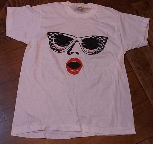 2/26(土)入荷商品!Tシャツ!!_c0144020_15101428.jpg