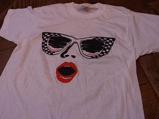 2/26(土)入荷商品!Tシャツ!!_c0144020_15101668.jpg