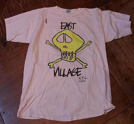 2/26(土)入荷商品!Tシャツ!!_c0144020_1510846.jpg