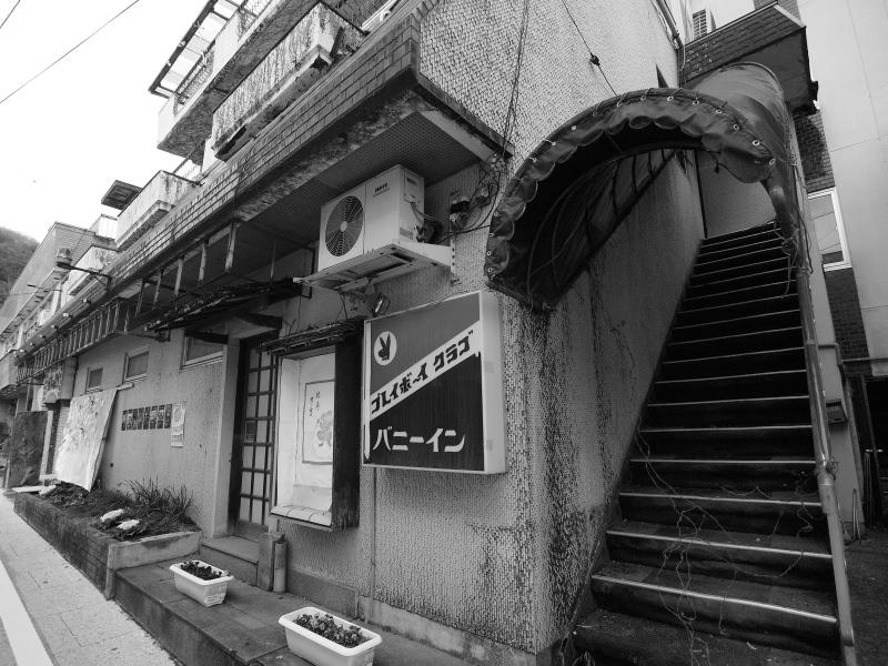 岡山 美作と 写真。_e0121721_1461699.jpg