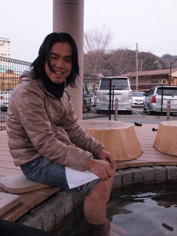 岡山 美作と 写真。_e0121721_146532.jpg