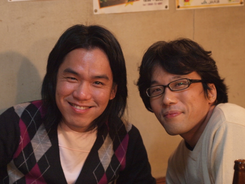 岡山 美作と 写真。_e0121721_1471295.jpg