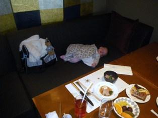 "Japan Satogaeri 2~busy week again☆""_a0138438_0145986.jpg"