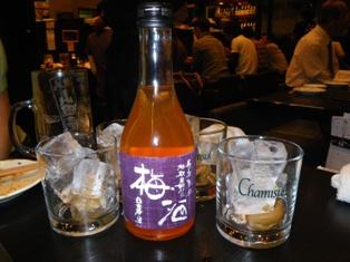 "Japan Satogaeri 2~busy week again☆""_a0138438_734361.jpg"