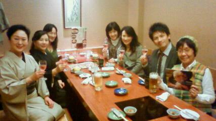 「369のメトシエラ」の感想会_f0140343_2225562.jpg