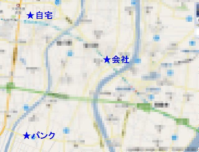b0088444_21591361.jpg