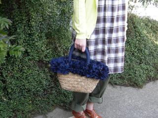 BAG BAG BAG !!!_c0156749_17244131.jpg