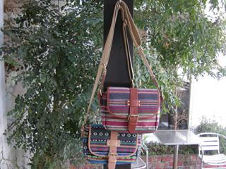 BAG BAG BAG !!!_c0156749_1725750.jpg