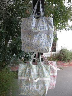 BAG BAG BAG !!!_c0156749_18485899.jpg