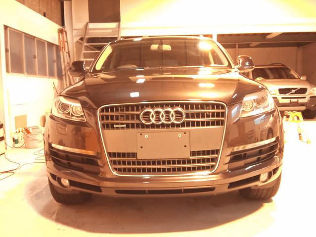 Audi Q7_d0147165_87220.jpg