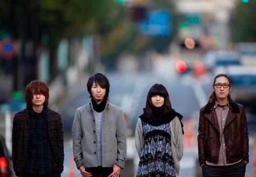 ほたる日和の新曲が日本光電CMソングに決定_e0197970_22423873.jpg