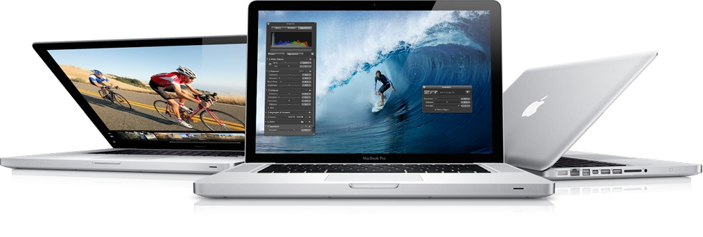 MacBookPro!_b0009671_7353696.jpg