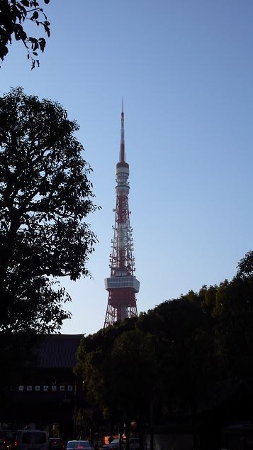 湘南へ_c0116778_9171317.jpg
