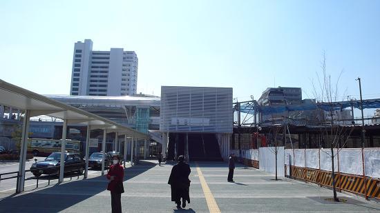 湘南へ_c0116778_981869.jpg