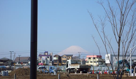 湘南へ_c0116778_99166.jpg