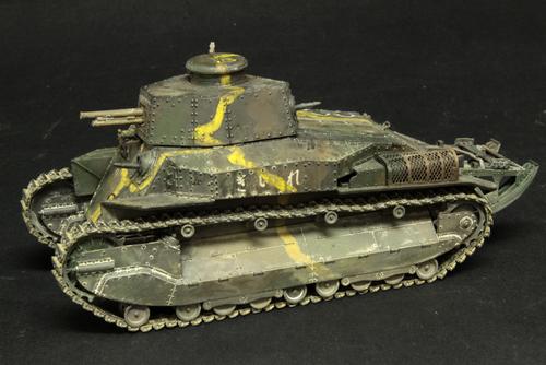 八九戦車コンテスト その2_f0145483_183438100.jpg