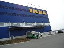 ショールーム&IKEA_d0172085_20223888.jpg