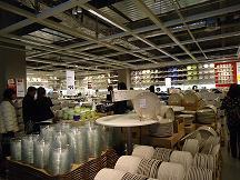 ショールーム&IKEA_d0172085_20233069.jpg