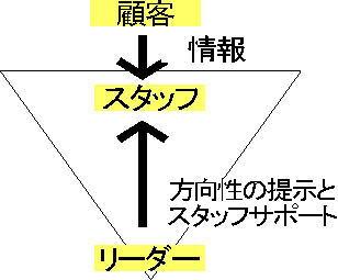 f0176387_18549.jpg