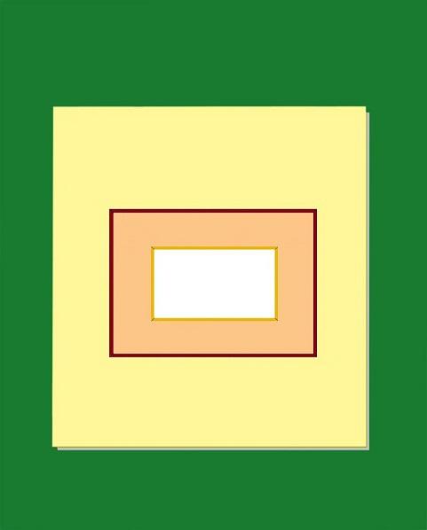 f0034392_192794.jpg