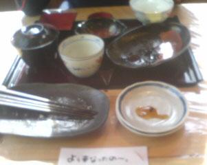 油揚げの谷口屋さん@福井_a0045193_18393717.jpg