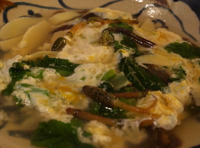 春野菜3_f0232994_5595446.jpg
