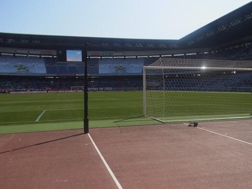 2011-03 U-18Jリーグ選抜vs日本高校サッカー選抜 【J特】_e0006700_21535837.jpg
