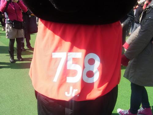 2011-03 U-18Jリーグ選抜vs日本高校サッカー選抜 【J特】_e0006700_21543147.jpg