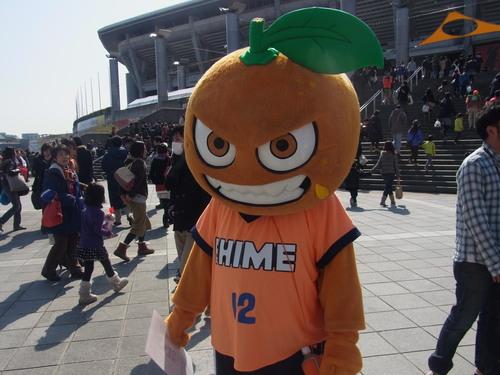 2011-03 U-18Jリーグ選抜vs日本高校サッカー選抜 【J特】_e0006700_21555959.jpg