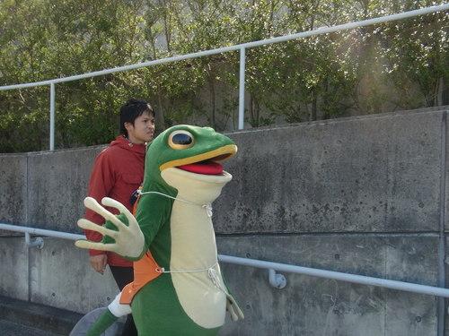 2011-03 U-18Jリーグ選抜vs日本高校サッカー選抜 【J特】_e0006700_21561242.jpg