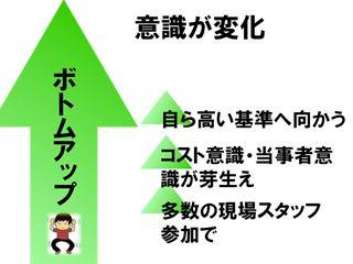 f0070004_12511064.jpg