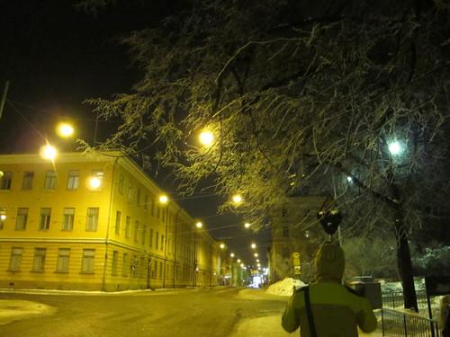 フィンランド3日目_d0182409_2228274.jpg