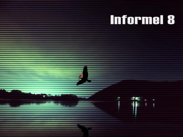 f0110713_17142553.jpg