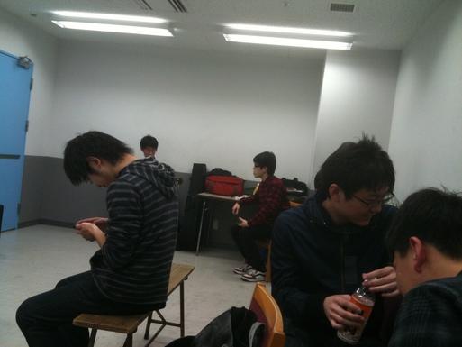 b0169135_20223881.jpg