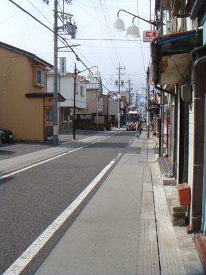 松本の街を歩いていたら_a0014840_1911685.jpg