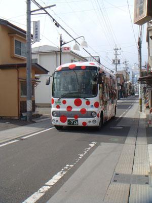松本の街を歩いていたら その2_a0014840_19151211.jpg