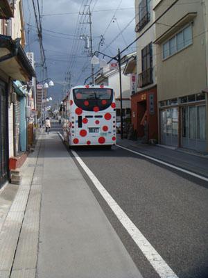 松本の街を歩いていたら その3_a0014840_19195384.jpg