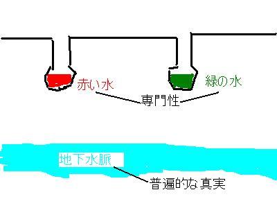 a0156548_013197.jpg